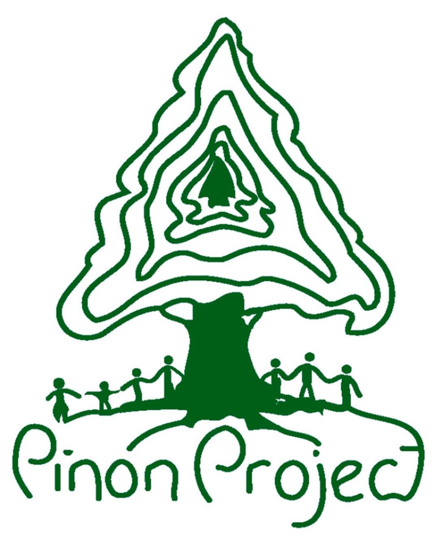 Pinon Project Family Center logo