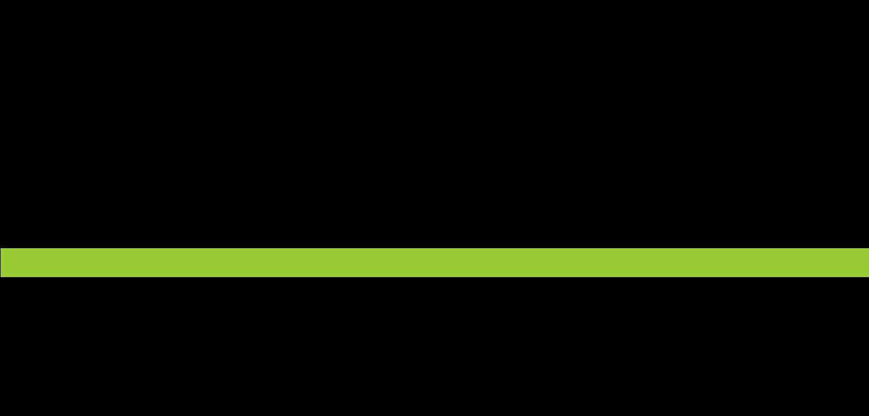 SK4 Designs logo