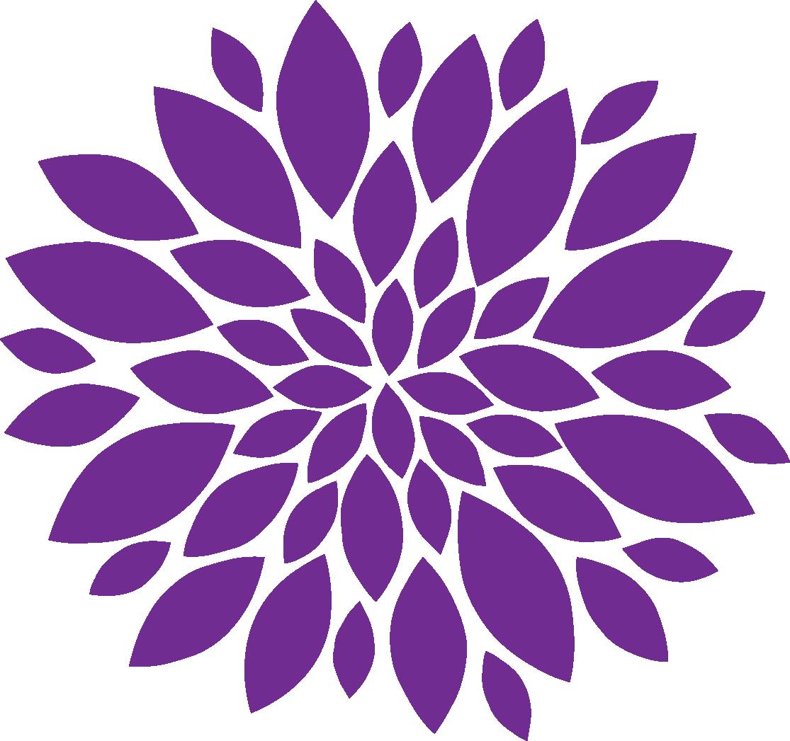 Teresa Craft Design logo
