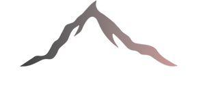 Peak Rejuvenation: Dr Jeffrey Williams logo
