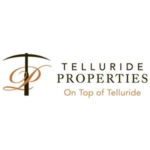 Adam Black - Telluride Properties - Broker Associate logo