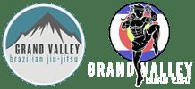 Grand Valley Brazilian Jiu-Jitsu logo