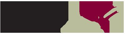 Allied Pipeline Technologies logo