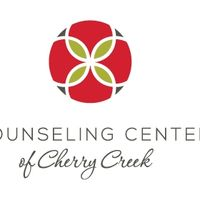 Counseling Center of Cherry Creek logo