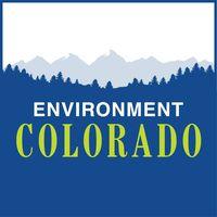 Environment Colorado logo