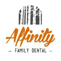 Affinity Family Dental logo