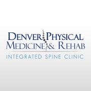Denver Physical Medicine & Rehab logo