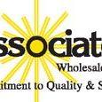 Associated Wholesale Florist logo