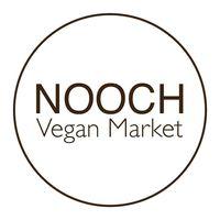 NOOCH | Vegan Market logo
