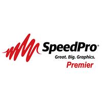 SpeedPro Premier logo