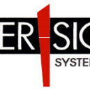 InterSign Systems logo