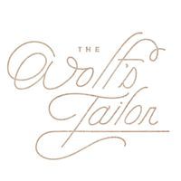 The Wolf's Tailor logo