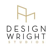 Design Wright Studios logo