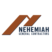 Nehemiah General Contractors logo