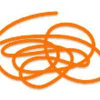 Anythink Perl Mack logo