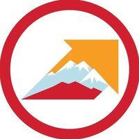 Healthier Colorado logo