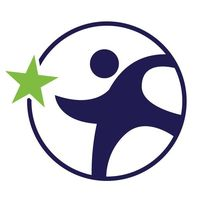 Colorado Children's Campaign logo