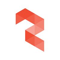Renovar Construction logo