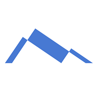 Colorado Wealth Group logo