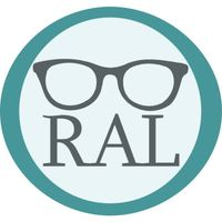 ReplaceALens logo