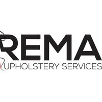 Rema Upholstery Services logo