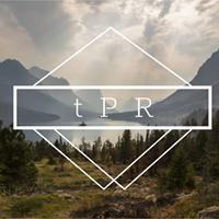 The Physio Revolution logo