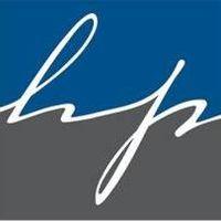 Hampden Press logo