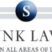 Schunk Law Firm PC logo