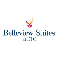 Belleview Suites at DTC logo