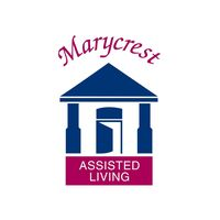 Marycrest Assisted Living logo