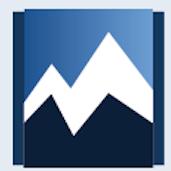 McDermott Law LLC logo