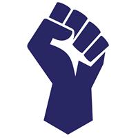 Civil Rights Litigation Group logo