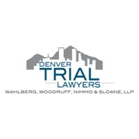 Denver Trial Lawyers logo