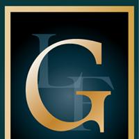 Gantenbein Law Firm logo
