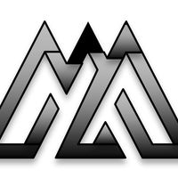 Mandelaris Law LLC logo