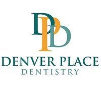 Denver Place Dentistry logo