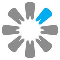 Modern Dentistry of Northfield logo