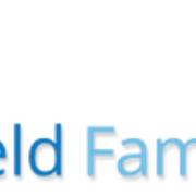 Northfield Family Dental logo