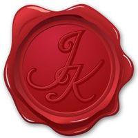 J Kent Staffing logo