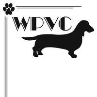 Washington Park Veterinary Clinic logo