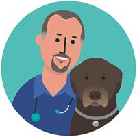 WellHaven Pet Health Colorado Blvd logo