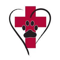 Bear Valley Veterinary Care Center logo