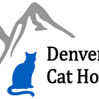 Denver Cat Hospital logo