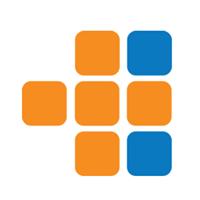 CityVet - Capitol Hill logo