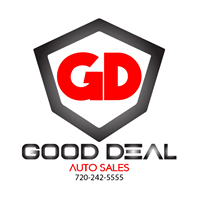 Good Deal Auto Sales LLC logo