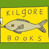 Kilgore Books logo