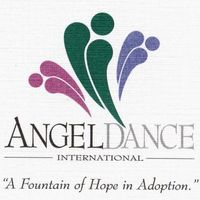 Angeldance International logo