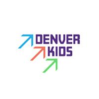 Denver Kids Inc logo