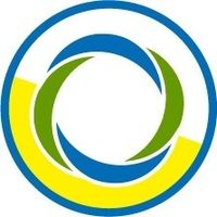Colorado Nonprofit Association logo