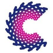 Colorado BioScience Association logo